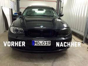 scheinwerfer-tönung-autofolierung-oberhausen-duisburg-essen-dorsten-bottrop-carbon-folie-auto-folierung
