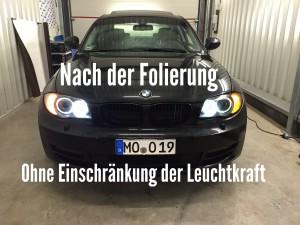 autofolierung-auto-folieren-autofolie-car-wrapping-oberhausen-duisburg-essen-dorsten-Bottrop-mülheim-moers-wesel-folie