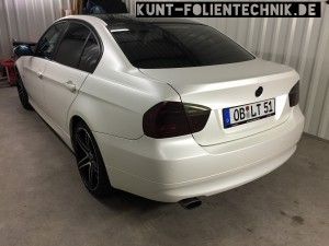 -auto-folieren-autofolie-car-wrapping-oberhausen-duisburg-essen-dorsten-Bottrop-mülheim-moers-wesel-folie