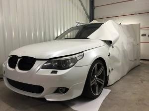 Autofolierung-folie-folieren-folierung-Car-wrapping-auto-folieren